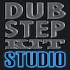 Dubstep Kit Studio: Drum Loops - Volume 01