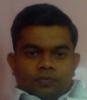 avatar yogeshshelke1