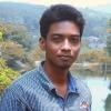 Vishnu_Remesh