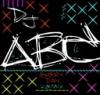AbC - Happy Episod