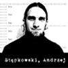 avatar andrzej_stepkowski