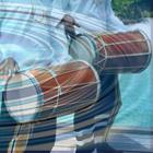 avatar aquasounds