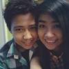 avatar Hninn_Lae Wai