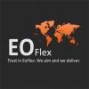 eoflexweb
