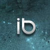 avatar ibib