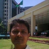 avatar Mrshobuz_Hossain