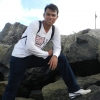 avatar Ramani_Pradhan