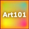 Art101