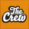 avatar thecrewstudio