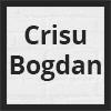 Criu_Bogdan