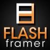 flashframer