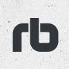 avatar rcb80