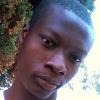 Nelson_Kasembeli