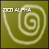 zicoalpha