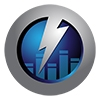 avatar StormwaveAudio
