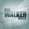 Bill-Walker