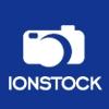 ionstock