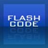 flash_code