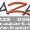 avatar Trazart_Uruguay