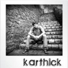 avatar Vivek_Karthick