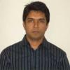 avatar Mohammad Nasirul_Huq
