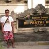 Bambang_Churniawan
