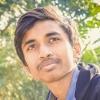 avatar Deepak_Kamat