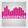 avatar AudioSpace