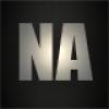 avatar NashArt