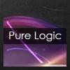 avatar purelogic