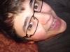 avatar bgergo1988