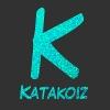 avatar katakoiz