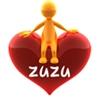 avatar zuzu