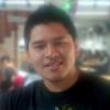 avatar Miguel_Quispe