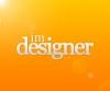 imdesigner