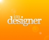 avatar imdesigner