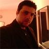 avatar Nikolay_Moryanov