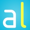 avatar artlabor