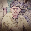 avatar Jinson_John