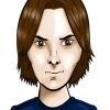 avatar Vitor Mateus_Teixeira