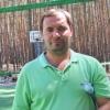 avatar Roman_Ponomarenko