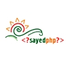 avatar sayedphp