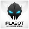 FLABOT