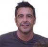avatar Virgilio_de la Vega
