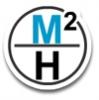avatar myMediaHouse