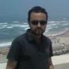 Achraf_Benali