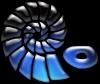 avatar abdenourweb