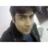 avatar Ravish_Rathi