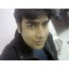 Ravish_Rathi