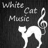 White-Cat-Music